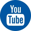 YouTube Blue
